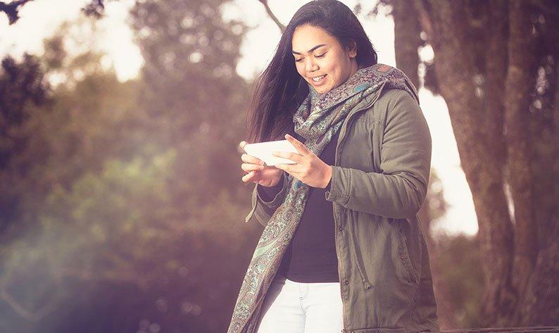 KiwiSaver savings suspension – when a temporary break could be a good idea