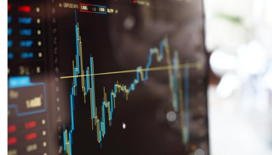 Market Watch 2019
