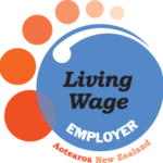 Living Wage Accreditation Employer Award