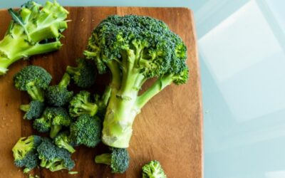 Eat your broccoli: 3 approaches for investing cash on the sideline