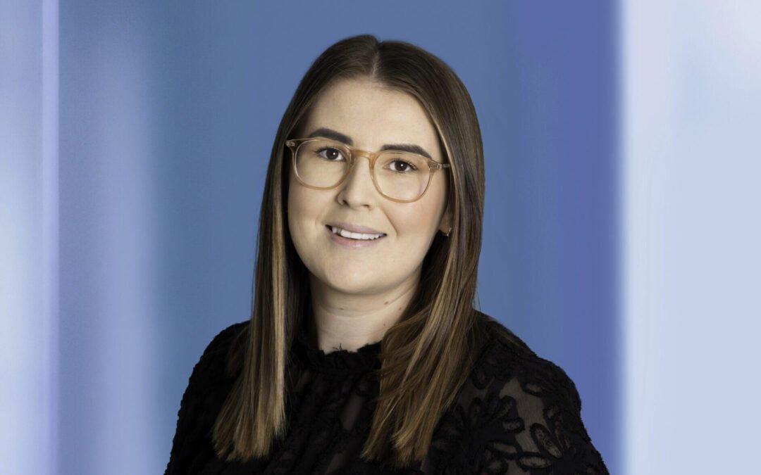 Samantha Durning
