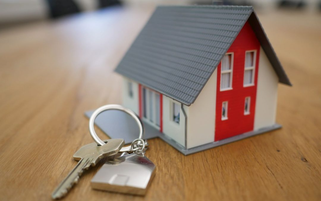 New housing policy: a boon for diversified investors?